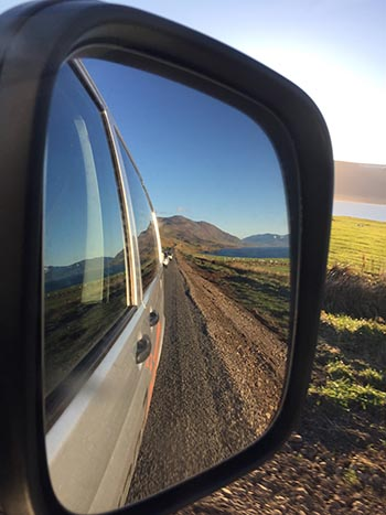 rearview-on-the-road_350
