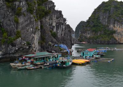 floating-town-in-halong-bay