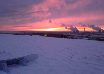 snowboarding-didcot