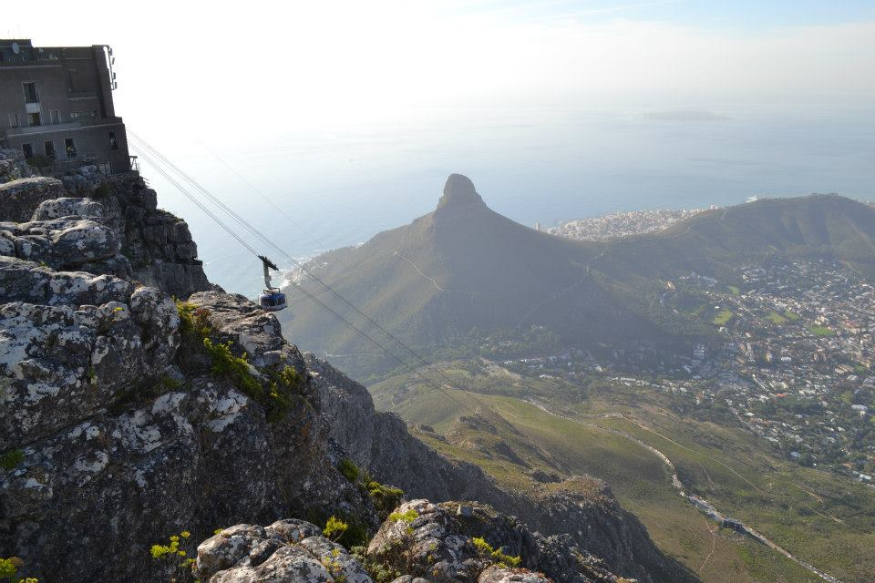 table-mountain-skycar
