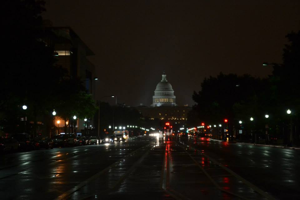 washington-dc-at-night