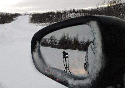 rear-view-camera_w