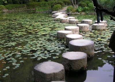 stepping-stones-kyoto